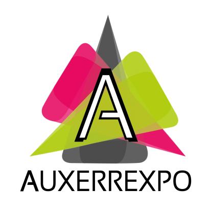Auxerrexpo parc exposition et centre de congr s auxerre for Auxerrexpo 2017