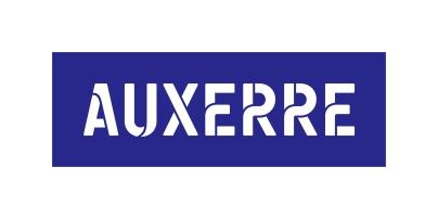Auxerre_logo_couleur_rvb