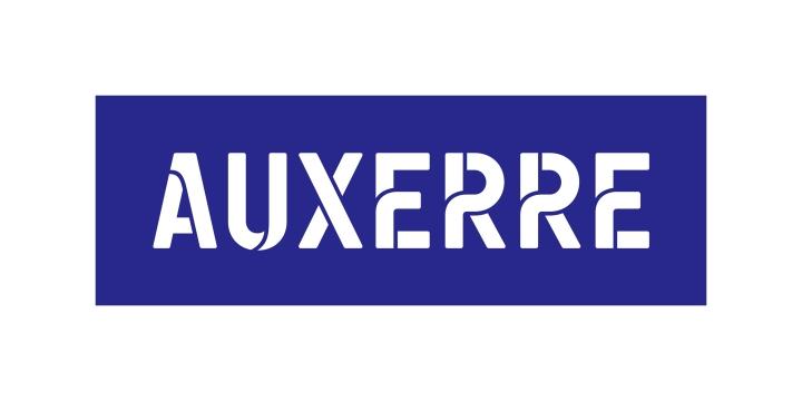 D couvrez nos espaces auxerrexpo for Auxerrexpo 2017