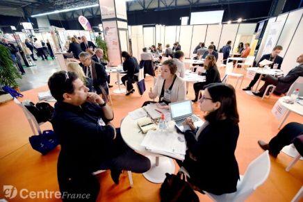 ridy-2015-rencontres-industrielles-de-bourgogne_3412371