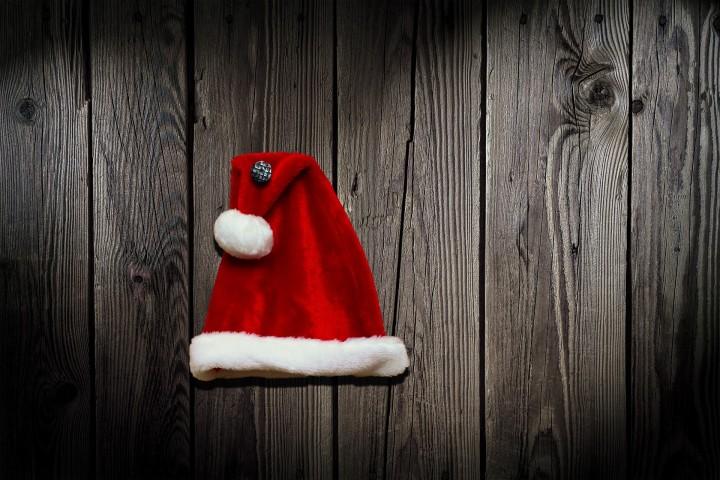 christmas 33
