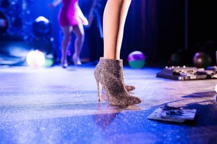 dance 444