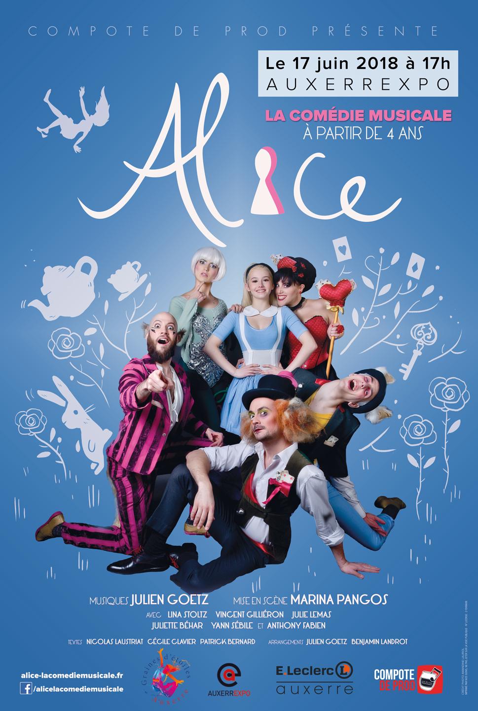 Alice---Tournée-2017---Auxerrexpo