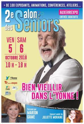 Affiche 2e Salon des Seniors 2018 3 OK-page-001