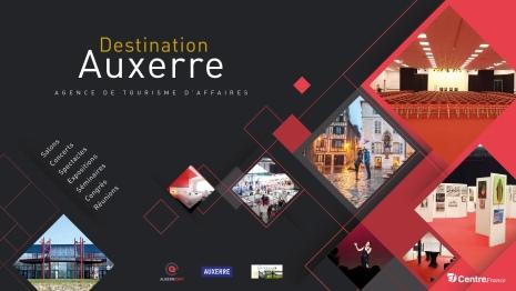 Destination Auxerre 227x128 (3)
