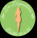 prestashop-logo-1486130380