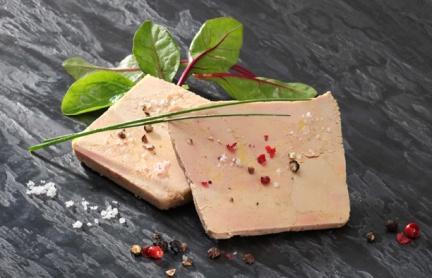 Foie-Gras-CIFOG-ADOCOM-RP-Ph.ASSET-S